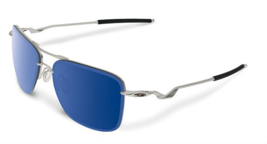 oakley-tailhook-ice-iridium-satin-chrome-oculos-solar