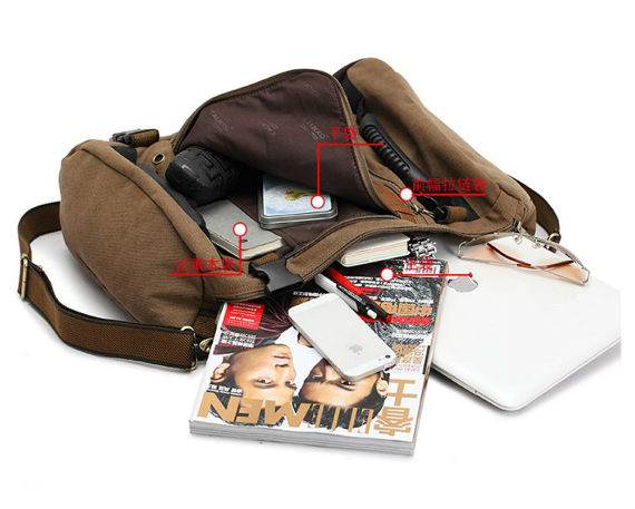 Kaukko-vintage-canvas-backpack-02