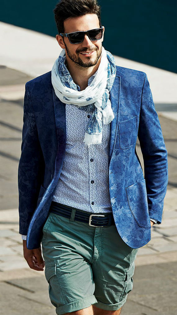 cachecois_para_usar_looks_masculinos_01