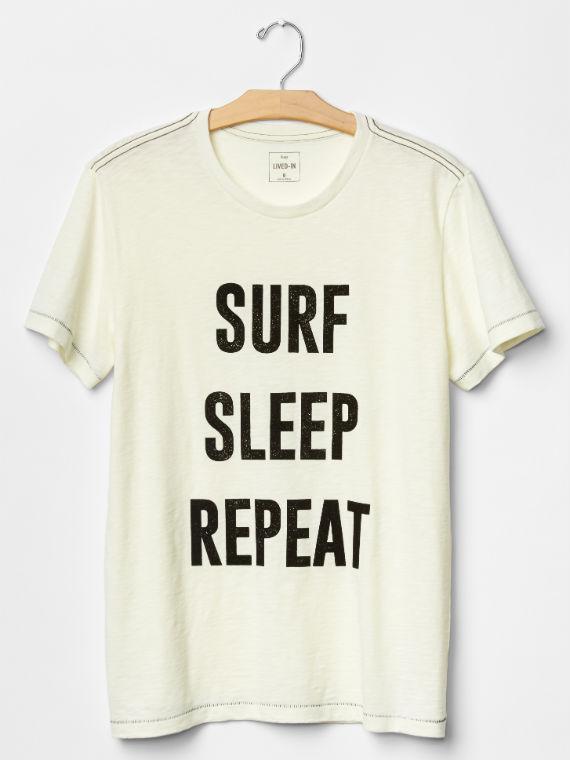 gap-camiseta-surf-verao
