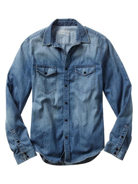 gap_camisa_masculina_indigo_jeans