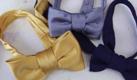 gravatas_borboleta_feias_com_gravatas_tradicionais_1
