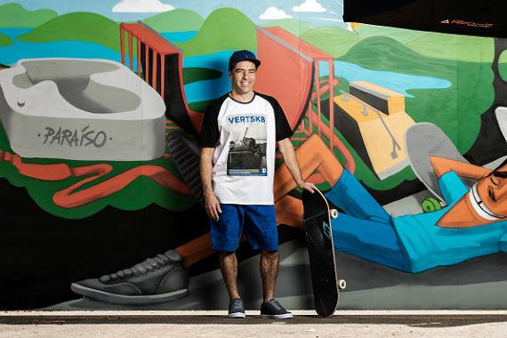 SandroDias_Riachuelo_skatewear_ft08