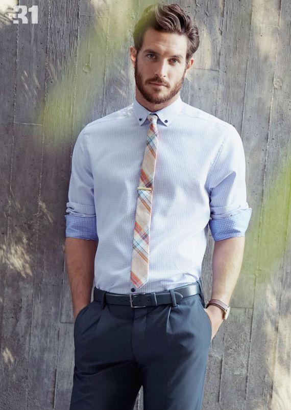 look_masculino_primavera_estilo_sem_paleto