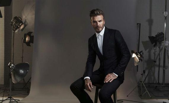 David-Beckham-modern-essentials-hm-04