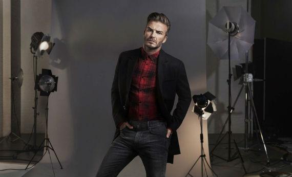 David-Beckham-modern-essentials-hm-05