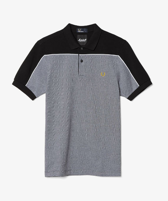 Fred_Perry_Marshall_collab_03