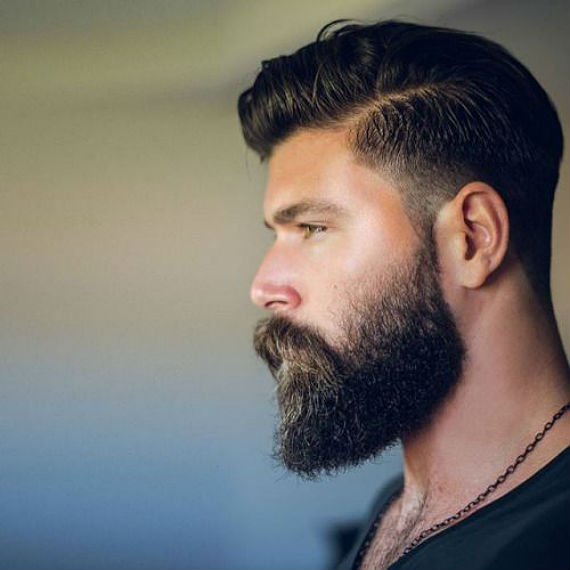 barba-motivos-nao-usar-01