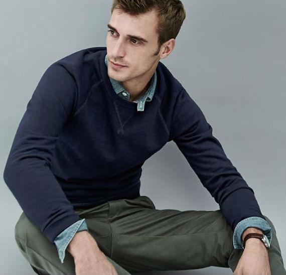 estilo_moda_masculina_homem_roupa_02