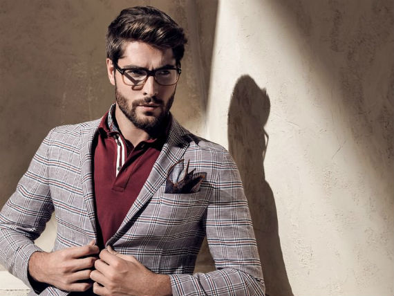estilo_moda_masculina_homem_roupa_04
