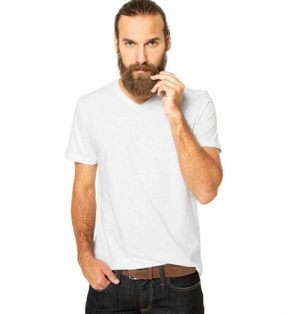 dafiti-edge-camiseta-basica-branca