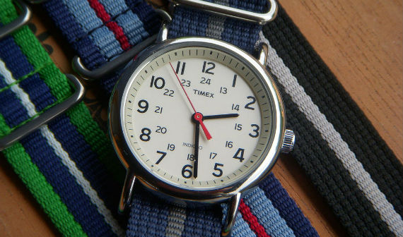 timex-different-strap