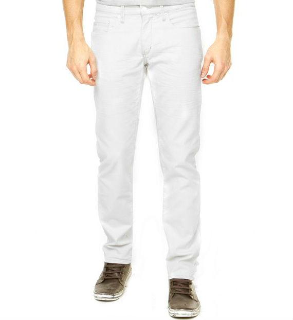 calvin-klein-jeans-calca-reta-branca