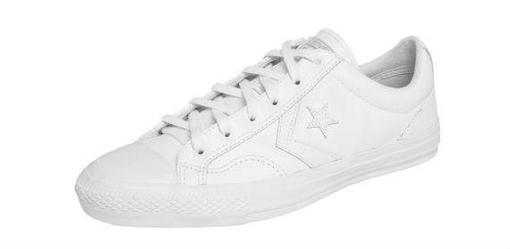 converse-tenis-cons-star-player-team-ev-branco-dafiti