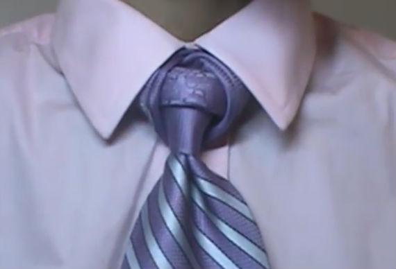 nos-de-gravata-parcel-knot