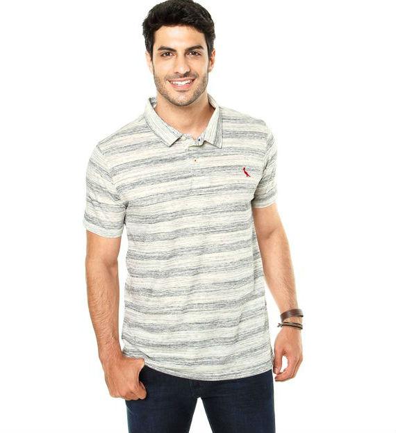 reserva-camisa-polo-deserto-off-white