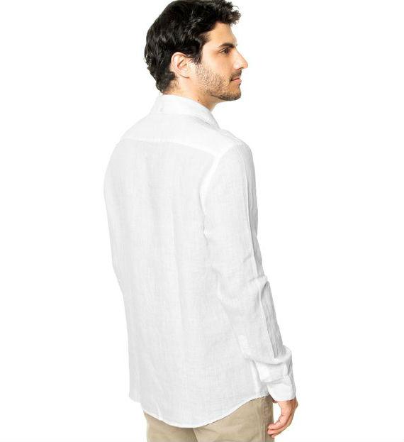 vr-camisa-linho-bordado-branca-dafiti