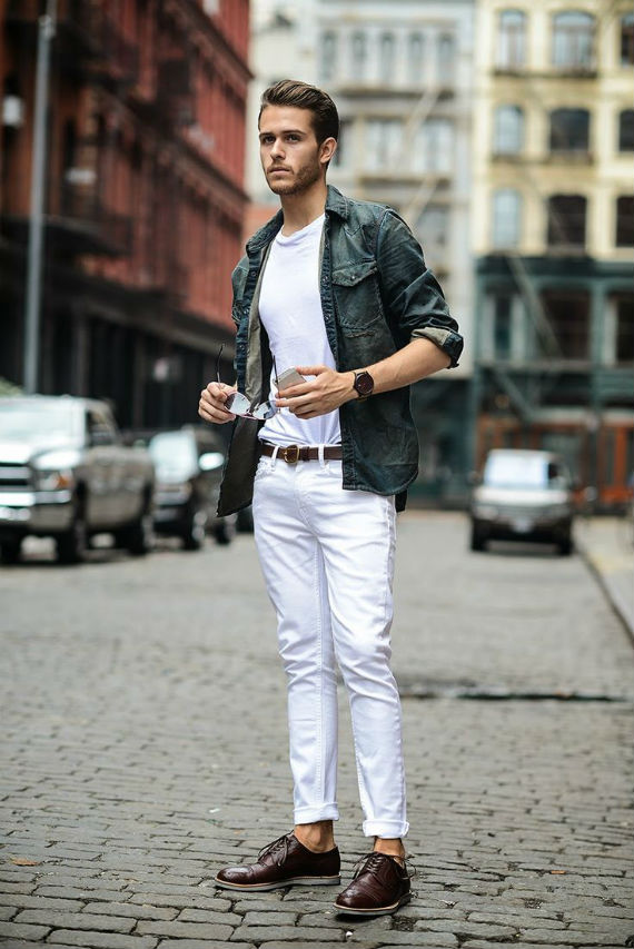 look_certo_saudar_ano_novo_branco_jeans