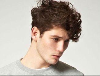 cortes-cabelo-cacheado-ondulado-2016-39
