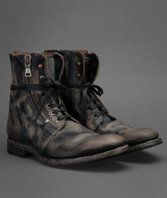 couro-bota-desgastada02