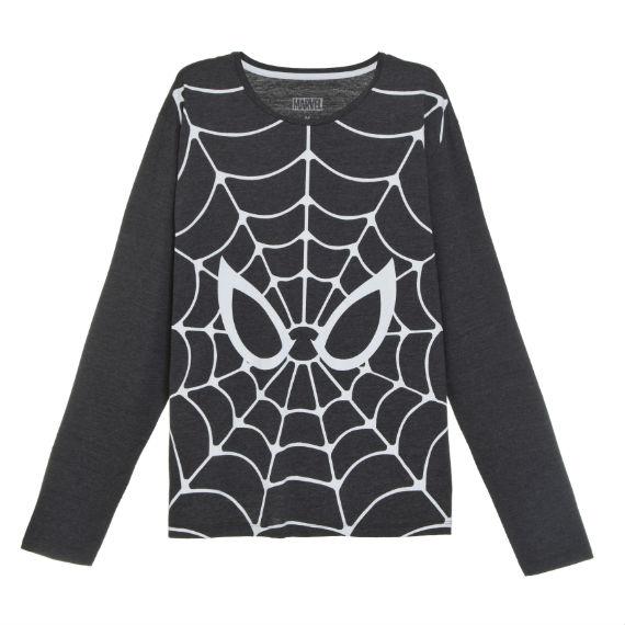 Camiseta-Riachuelo-homem-aranha-03