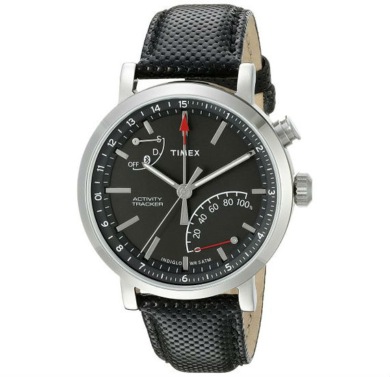 timex-metropolitan-smartwatch-analogico-04