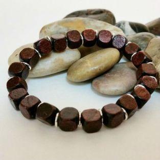 pulseiras-masculinas-contas-exemplo-09