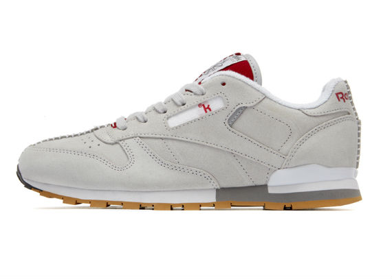 Reebok-Classic-Leather-Kendrick-Lamar-02
