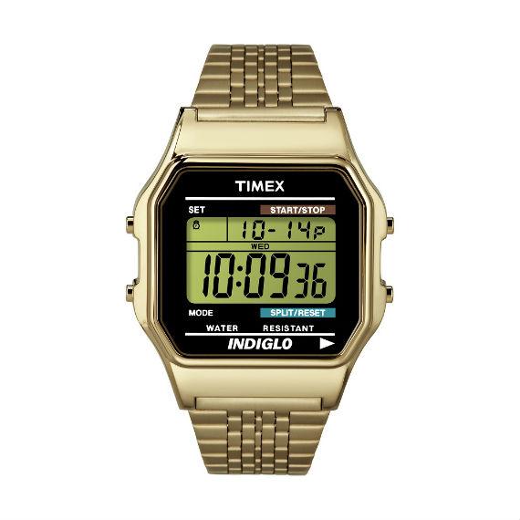 timex-relogio-digital-pulseira-aco-dourado