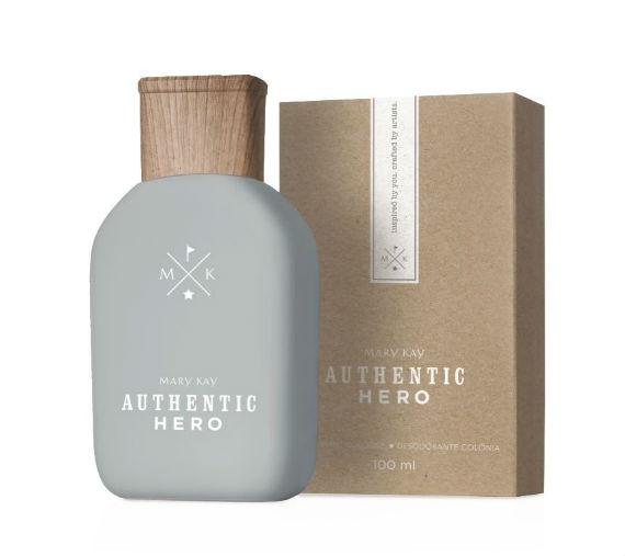 mary-kay-authentic-hero-embalagem-frasco