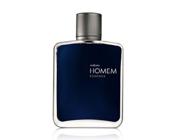 natura-homem-essence-perfume-masculino