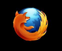 Mozilla Firefox: Métodos De Descarga Y Como Configurar En IOS ...