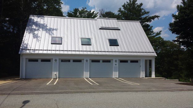 Buzzards bay archives canalside properties buzzards for Garage bourny automobiles laval