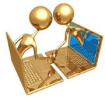 ONLINE CONSULTS