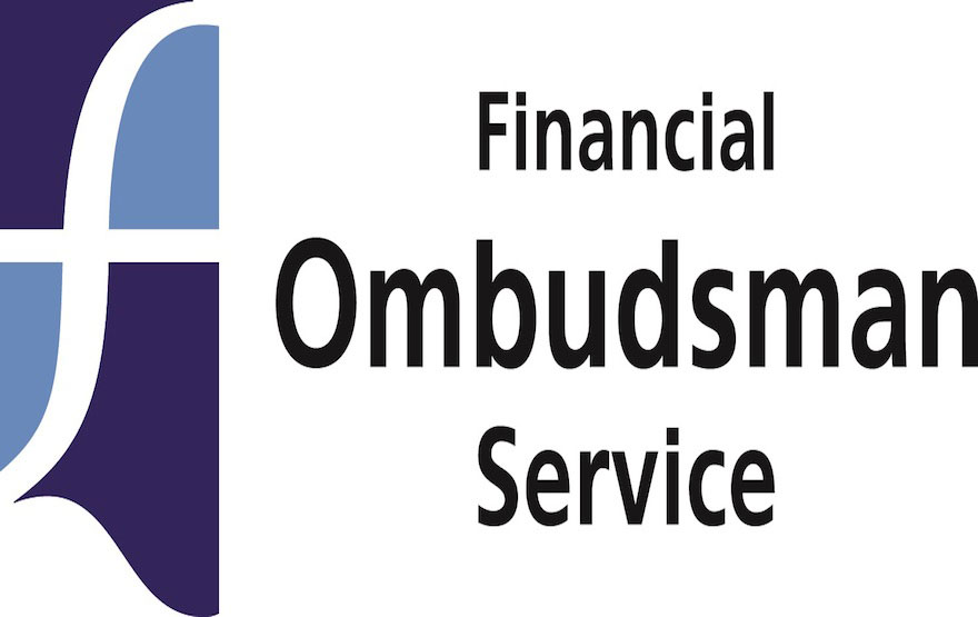 How To Make PPI Claims Via The Financial Ombudsman Canary Claims