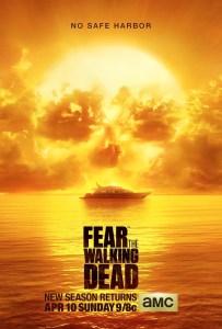 fear-the-walking-dead-s2