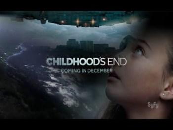 childhoods-end-syfy