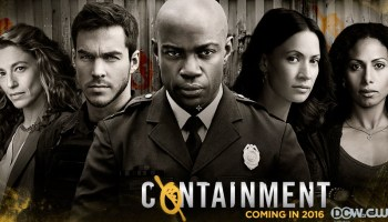 containment-cw-cancelled