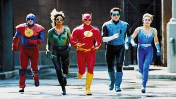 Justice-League-1997