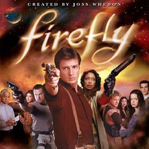 firefly-cancelled