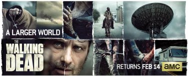 the-walking-dead-season-6-b-poster