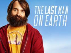 last-man-on-earth-S2