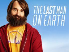 last-man-on-earth-S2