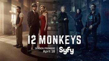 12-monkeys-S2