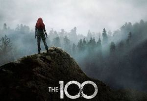 the-100-s3