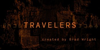 travelers-title-card