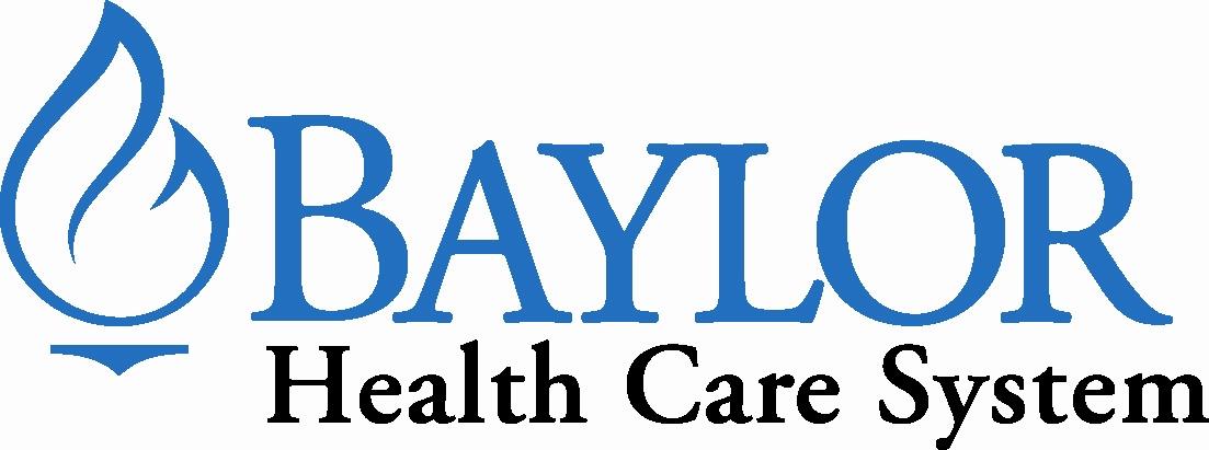 Baylor Scott  White Health CEO Cancer Gold Standard