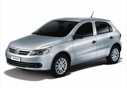 Cancun Car Rental
