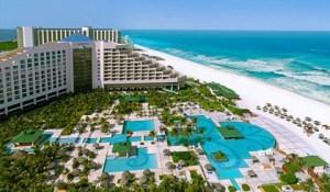 iberostar-cancun-all-inclusive-resort-1