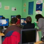 20100114172155-aula_informatica-web